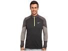 Nike Style 620100-260