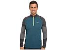 Nike Style 620100-483