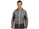 Nike Style 623826-265