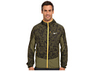 Nike Style 623826-328
