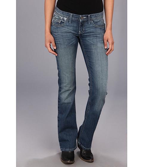 Cruel - Blake (Indigo) Women's Jeans