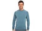 Nike Style 598973-427