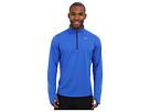 Nike Style 504606-439