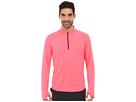 Nike Style 504606-646