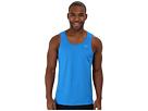 Nike Style 519694-406