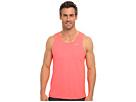 Nike Style 519694-646
