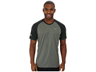 Nike Style 519698-356