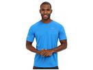 Nike Style 519698-406