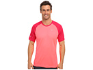 Nike Style 519698-647