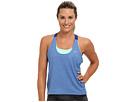 Nike Style 599009-456