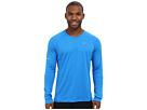 Nike Style 519700-406