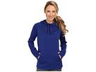 Nike Style 548804-455