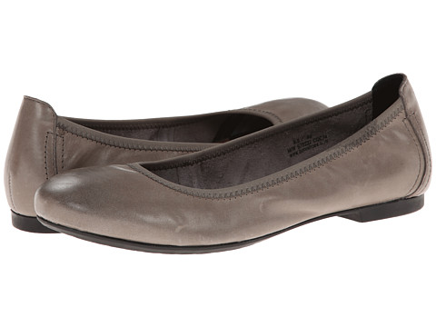 Born - Julianne (Grey) Women's Flat Shoes