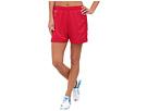 Nike Style 598017-691