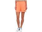Nike Style 598017-870