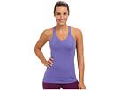 Nike Style 604679-553