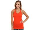 Nike Style 604679-891