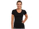 Nike Style 620830 010