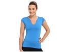 Nike Style 425957-463