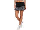 Nike Style 626415-010