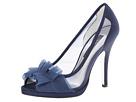 Nina Style ELLEN YM 411