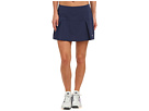 Nike Style 621019-410