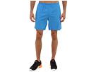 Nike Style 589849-406