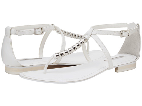 BCBGeneration - Balan (White) Women