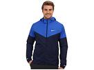 Nike Style 619955-410