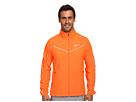 Nike Style 620061 853