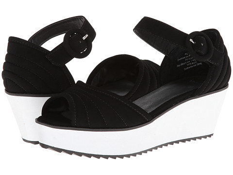 Shellys London - Kulich (Black) Women