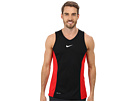 Nike Style 618321-011
