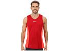 Nike Style 618321-687