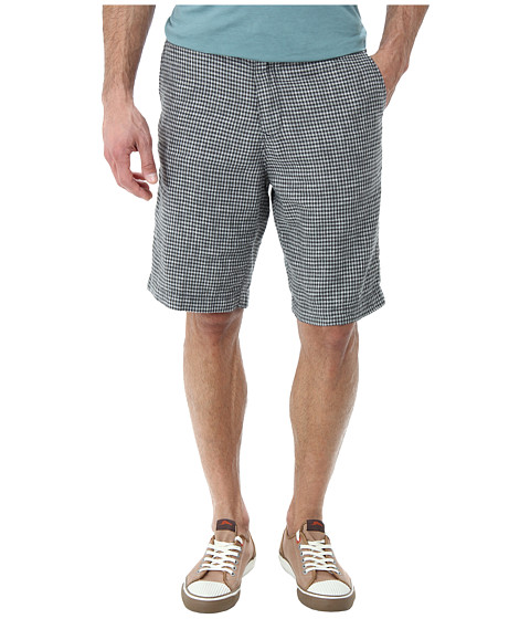 Tommy Bahama - Checka Colada (Flatrock) Men