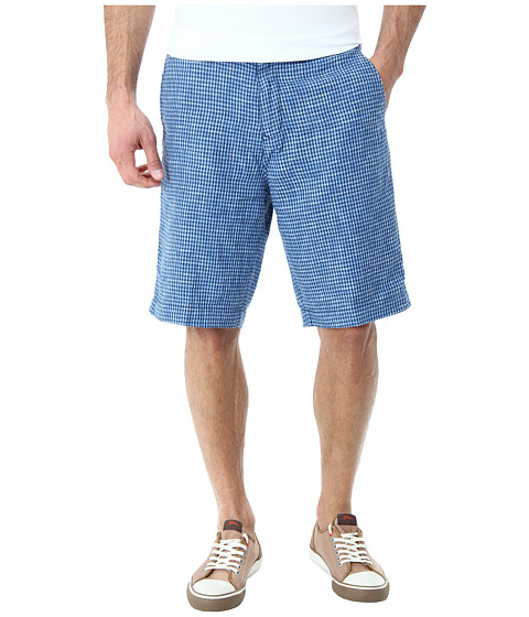 Tommy Bahama - Checka Colada (Maritime) Men