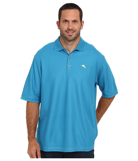 Clothing Mens Clothing Big And Tall Shirts