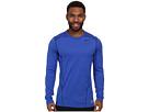 Nike Style 618984 494