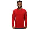 Nike Style 618984 653
