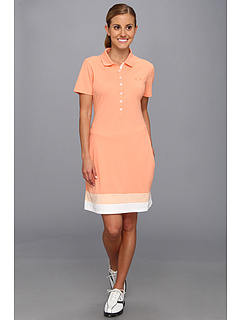 SALE! $41.99 - Save $43 on Oakley Neuma Dress (Grapefruit) Apparel - 50.60% OFF $85.00