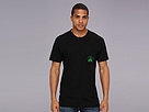 Hurley Style MTS0011480-00A