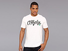 Hurley Style MTS0011450-10A