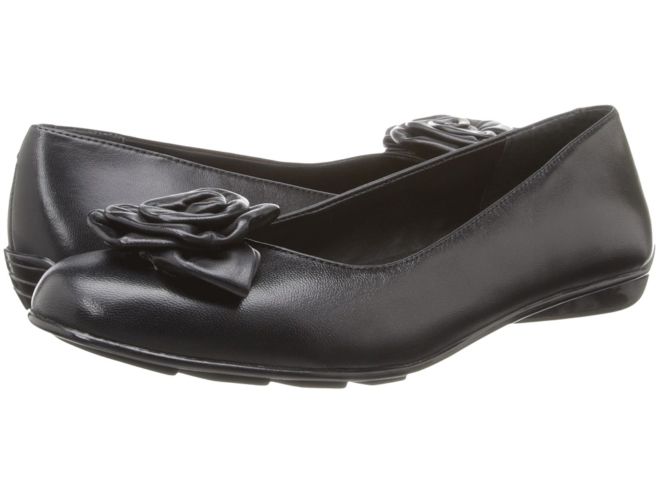 Walking Cradles - Bloom 2 (Black Mestico) Women