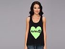 Hurley Style GTK0001960-00A