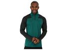 Nike Style 620644-381