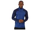 Nike Style 620644-410