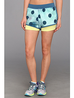 SALE! $34.99 - Save $25 on MPG Sport Moxie (Polkadot Print) Apparel - 41.68% OFF $60.00