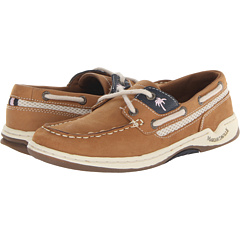 SALE! $19.6 - Save $29 on Margaritaville Martinique (Tan) Footwear - 60.00% OFF $49.00