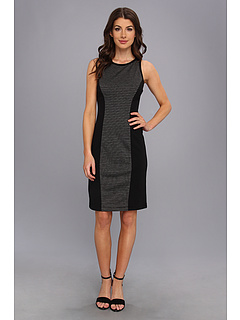 SALE! $39.99 - Save $40 on BB Dakota Garrells Dress (Black) Apparel - 50.01% OFF $80.00