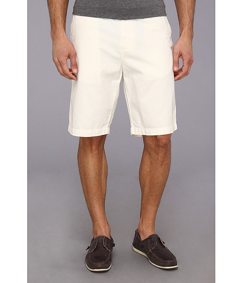 Tommy Bahama - Del Chino Short (Spray) Men's Shorts