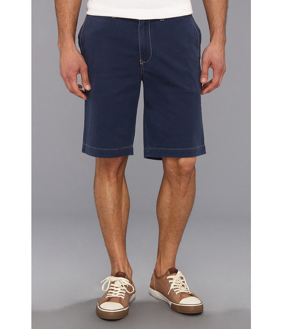 Tommy Bahama - Bedford Sons Short (Maritime) Men